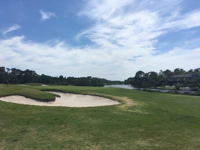 2017-4-22 golf hilton head