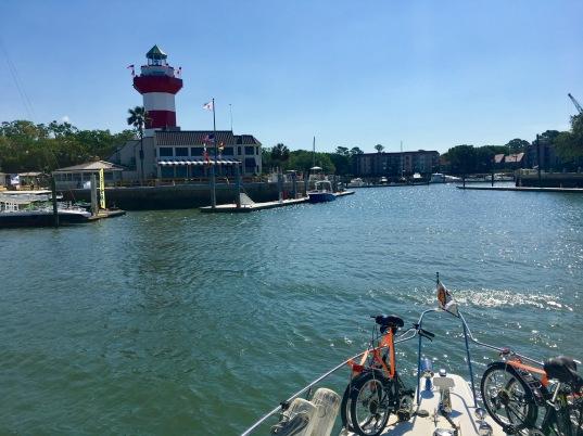2017-4-22 harbor head lighthouse