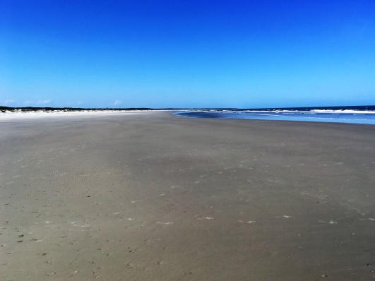 4-17 beach