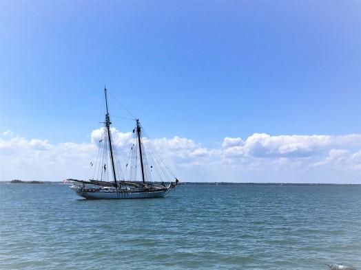 4-17 boat