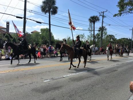 4-17 parade