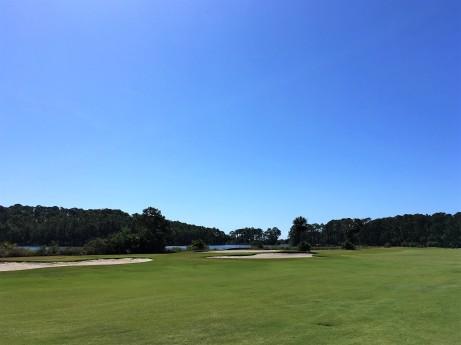 4-20 golf