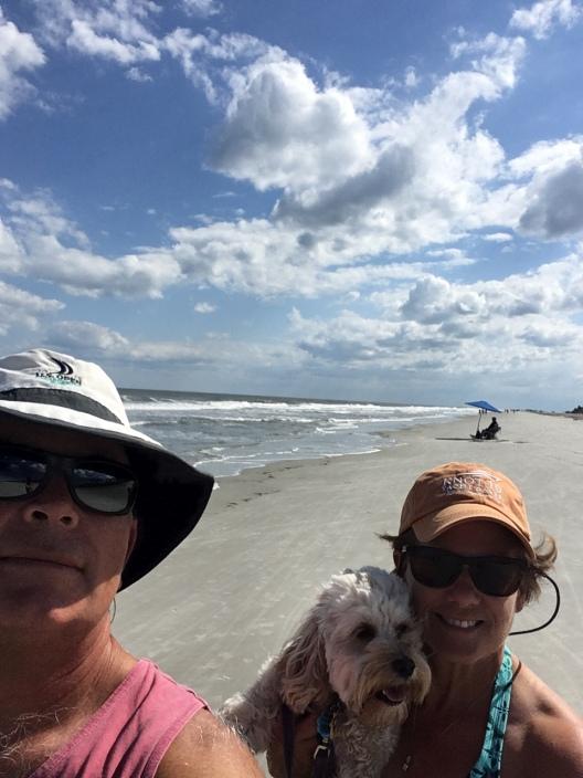 4-25 beach
