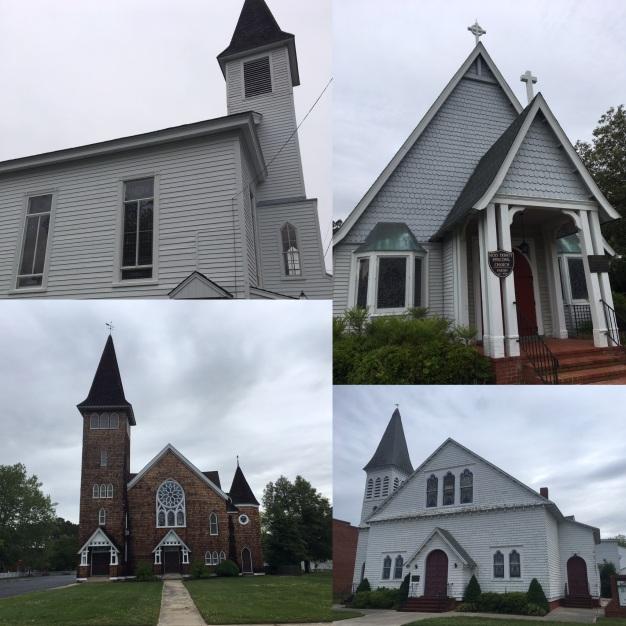 2017-5-15 4 churches ononcock
