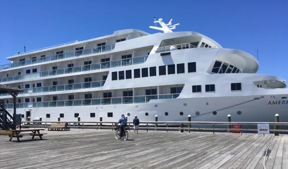2017-5-15 cruise