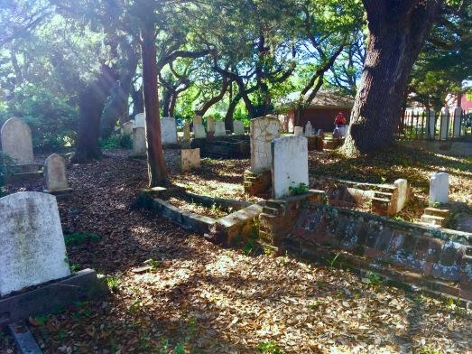 2017-5-3 cemetery beauft 1