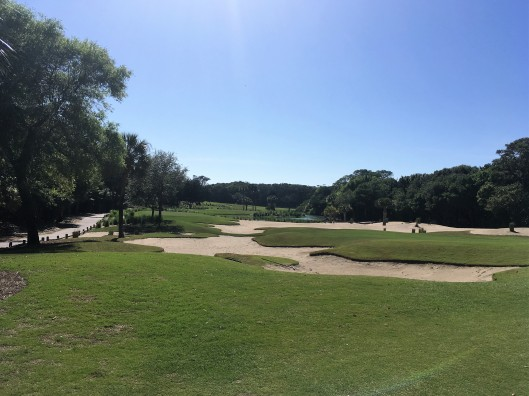 5-1 golf 2