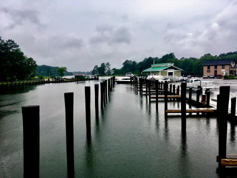 5-12 dock