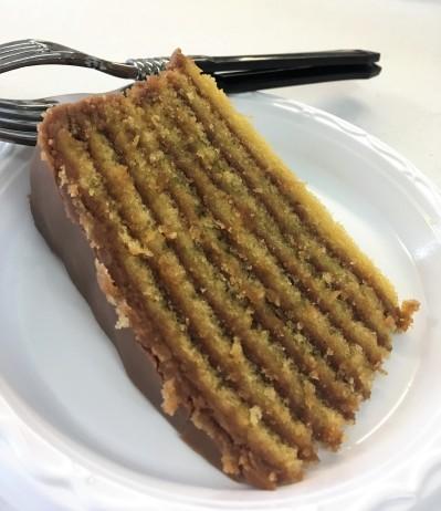 5-17 cake