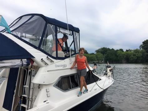 5-28 boat 2