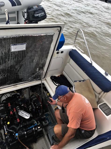 5-28 boat 6