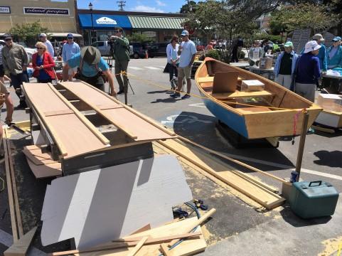 5-6 boat comp 2