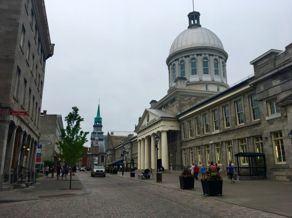 2017-6-21 old montreal