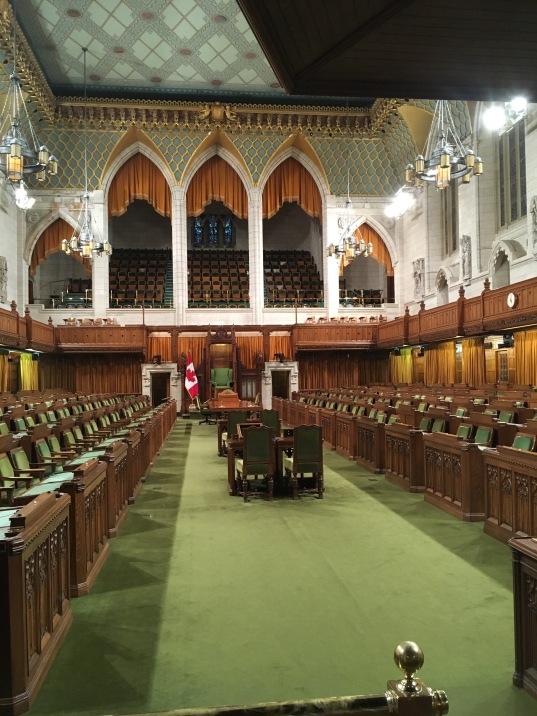 2017-6-26 parl green