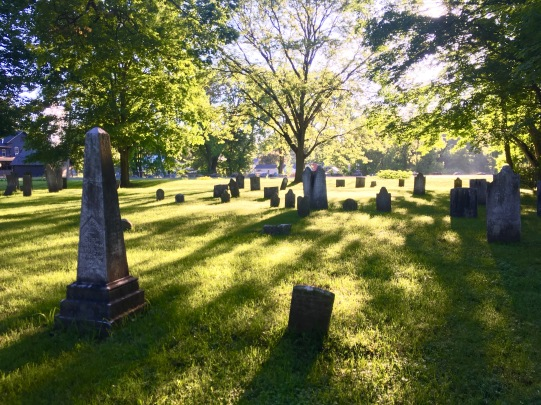 2017-6-9 ft edward cemetery