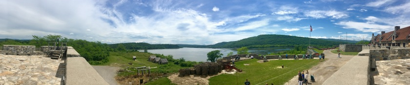 2017-6-9 pano feature fort t