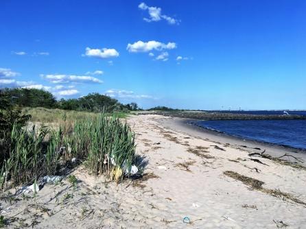 6-2 beach