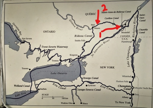 6-6 map_LI (2)
