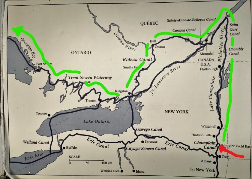 6-6 map_LI (8)
