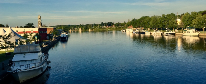 2017-7-5 campbellford wall better