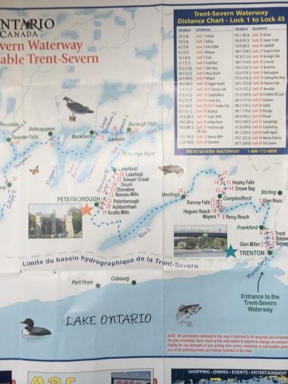2017-7-5 right waterway map