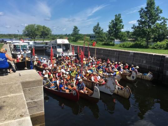 7-1 canoe 2