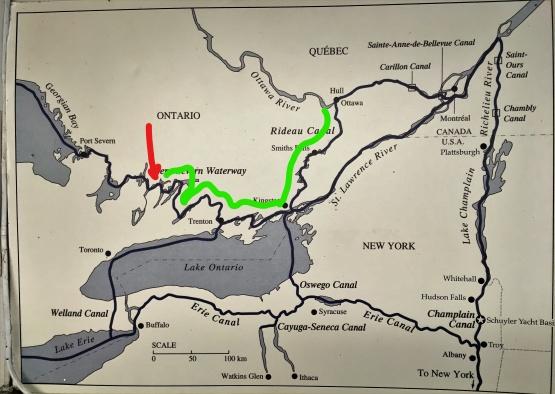 7-8 map