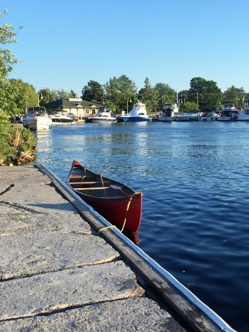 7-9 lake