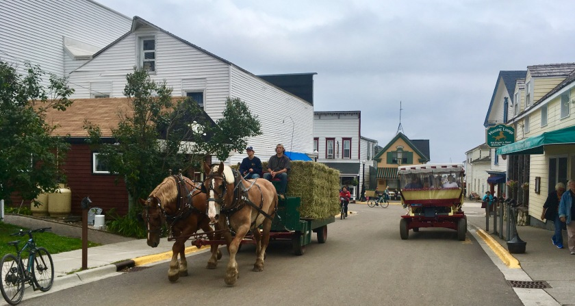 2017-8-29 hay delivery