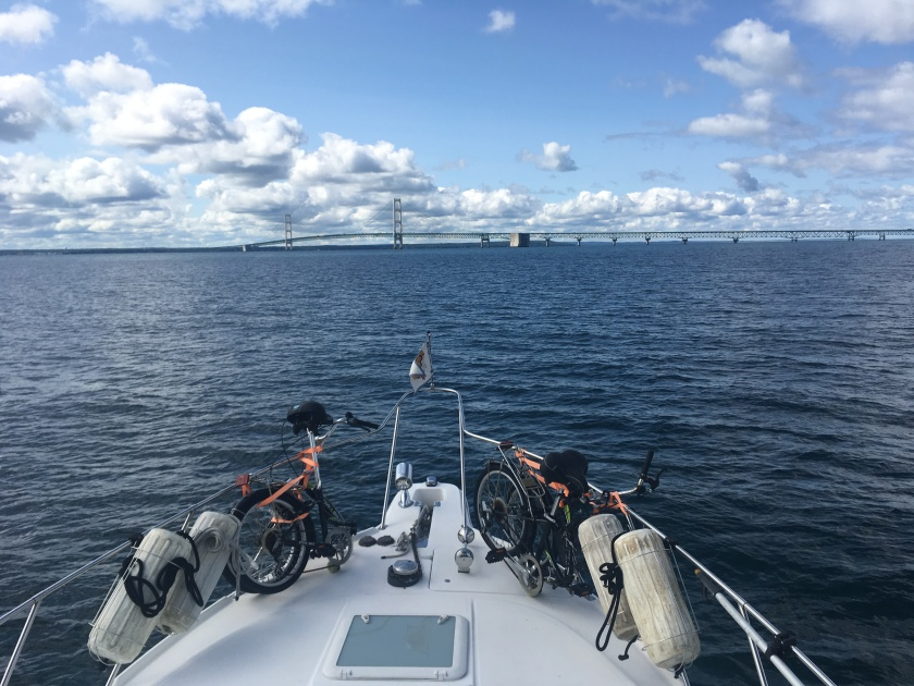 2017-8-30 mackinaw bridge
