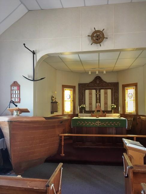 8-26 church