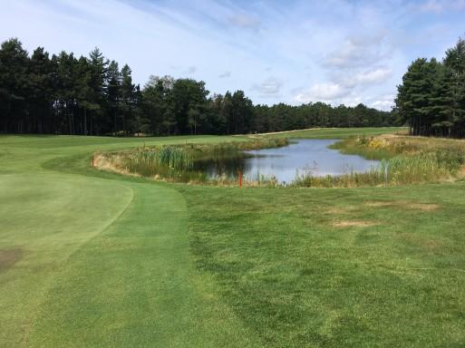 8-26 golf