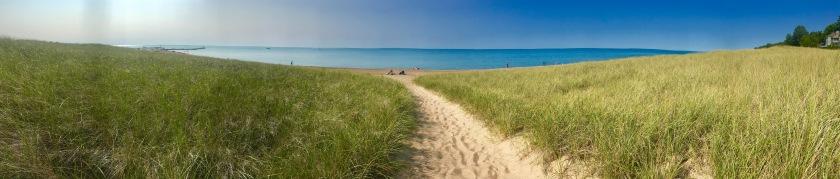 2017-9-10 beach trail pano