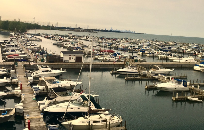 2017-9-10 marina hammond chicago skyline