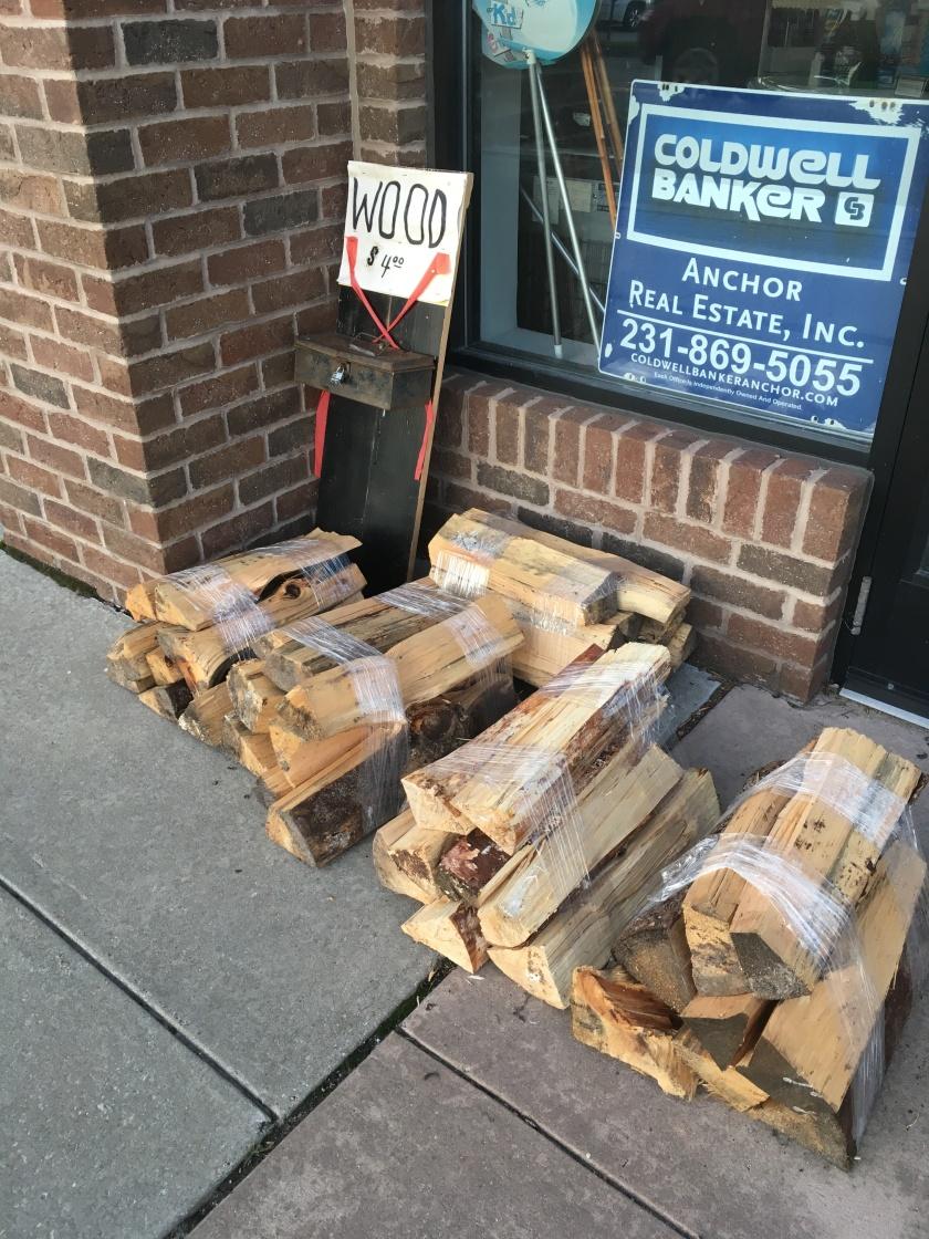 2017-9-10 unstolen wood