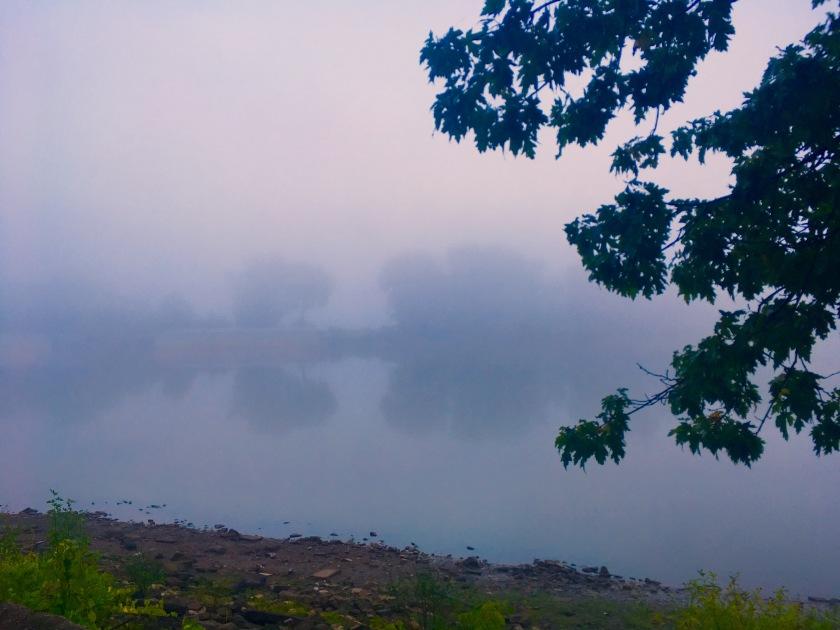 2017-9-19 havana fog