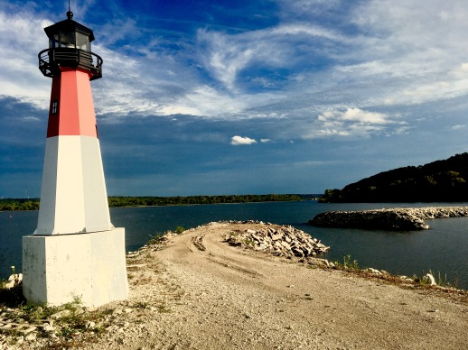 2017-9-19 lighthouse