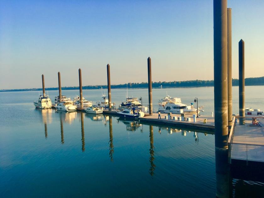 2017-9-24 paducah dock