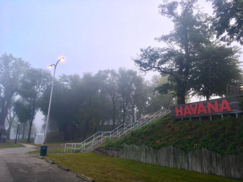 2019-9-19 havana waterfront park