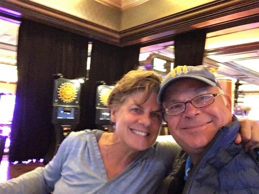 9-16 casino 2