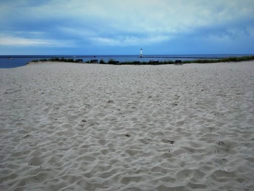 9-2 beach