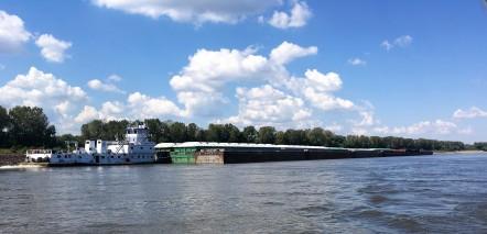 9-23 barge 2