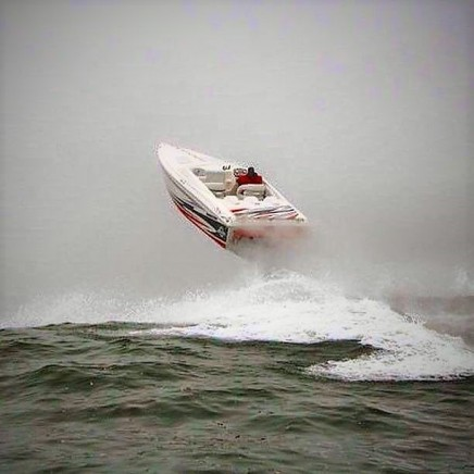 9-8 boat 2